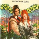 Puritan Wife by Elizabeth De Guise Harlequin Historical Novel Book 0373050046