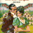 Eleanor and the Marquis by Jane Wilby 0373050011 Harlequin Historical 0263724158
