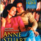 Housebound by Anne Stuart Harlequin Fiction Love Fantasy Romance Novel Book 0373361114