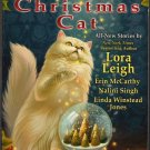 The Magical Christmas Cat by Lora Leigh Erin McCarthy Nalini Singh Linda Winstead Jones Romance Book
