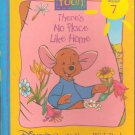There's No Place Like Home by Ronald Kidd Volume 7 (Disney's Out & About With Pooh)