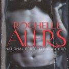 Hideaway by Rochelle Alers A Hideway Novel