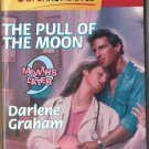 The Pull Of The Moon by Darlene Graham 9 Months Later #838 SMC
