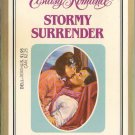 Stormy Surrender by Jessica Massey #218