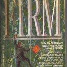The Firm by John Grisham SMC