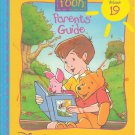 Parents' Guide Volume 19 SMC Disney's Out & About With Pooh