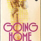 Going Home by Danielle Steel SMC