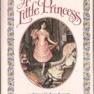 A Little Princess by Frances Hodgson Burnett Tasha Tudor SMC