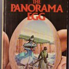 The Panorama Egg by A. E. Silas Paperback