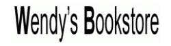 Wendy's Bookstore