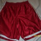 Old Navy Shorts Mens Medium