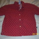 Gymboree Top Boys 4 Years  Free Shipping