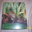 Biology Living Systems  High School Level  Free Shipping