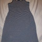 Ralph Lauren Tank Dress Womens Small  Free Shipping