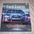 Ford Taurus in Nascar  Free Shipping