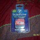 Buzztime Home TV Trivia New  FREE SHIPPING