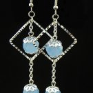 Cute Dangling Earrings (Item#: 00308)