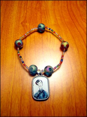 Geisha Bracelet