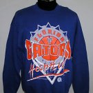 Florida Gators Basketball Vintage 1995 LEE Brand Hoop It Up Sweatshirt Size L