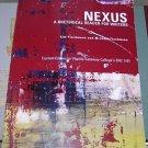 Nexus A Rhetorical Reader For Writers Custom Edition For Florida Gateway College