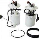 NEW_Saab_Electric___Fuel_Pump___9-5_____99-2005____nEW