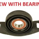 NEW_WITH_BEARING_Mercedes_Center_Driveshaft_Support____