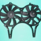 Mercedes__GENUINE__Condenser Fan Motor__96-02__E_CLASS_