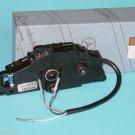 NEW C124 LEFT Door Power Mirror Glass Control Motor NEW