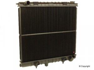 _95-98__Land__Range Rover__Cooling Radiator___1995-98__