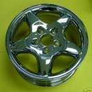 "ORIGINAL Mercedes Alloy Wheel Rim 16"" 16X8 ML320 ML430"
