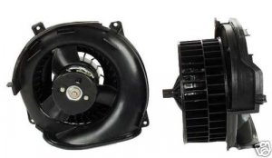 NEW_Mercedes_A/C_Blower_Fan_Motor____SEL/SE_____81-1991