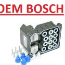 OEM BOSCH NEW BMW ABS DSC Brake System Control Unit