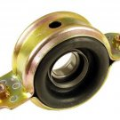 NEW Toyota Rear Driveshaft Drive Shaft Support Bearing