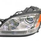 OEM NEW Mercedes Headlight Headlamp Light Lamp W164 ***