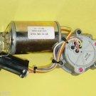 ORIGINAL Mercedes 163 Transfer Case Encoder Shift Motor