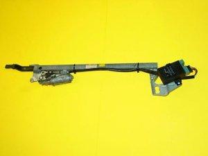oEm_Mercedes ( rt_R_rh ) Seat Belt Arm Retractor+Relay