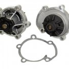 NEW Saab Engine Cooling Water Pump 8817900G P602 Part *