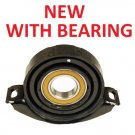 NEW_WITH_BEARING_Mercedes Drive Shaft Center Support