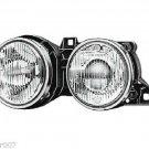 OEM NEW BMW Headlight Headlamp Light Lamp E30 Ellipsoid