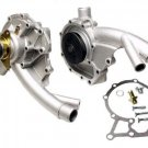 NEW Graf Mercedes Engine Cooling Water Pump 190 E W201