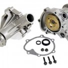 NEW Hepu Volvo Engine Cooling Water Pump P-051 Part ***