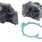 NEW Aisin Volvo Engine Cooling Water Pump Part Auto Car