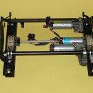 _ORIGINAL_Mercedec E300D Power Seat Track Motor_GENUINE