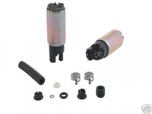 Acura Electric Fuel Pump CL TL Integra Honda Accord CRV
