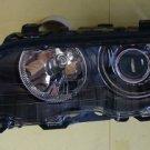 ORIGINAL BMW 323i 325i 330i XENON Headlight 63126902763
