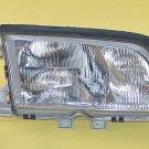 GENUINE Mercedes C43 AMG HID XENON Headlight GENUINE