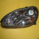 OEM * Mercedes Headlamp XENON Headlight S430 S500 S600