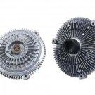 NEW Mercedes Engine Cooling Fan Clutch Drive W210 Part
