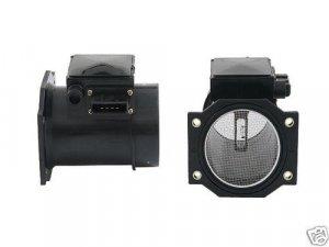 OEM Infiniti MAF Air Mass Sensor Flow Meter M30 M 30 **