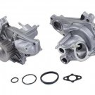 NEW Aisin Toyota Engine Cooling Water Pump WPTK-010 ***